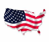 Bureau commercial aux USA