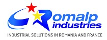 Groupe industriel textile
